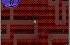 Maze Of Traps