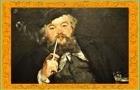 pipe smokin