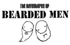 Bearded Men(Short)