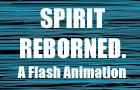 Pilot - Spirit Reborn - 1