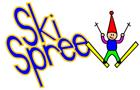 Ski Spree