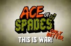 Ace of Spades Trailer