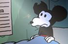 A Prostitute Mickey Xmas