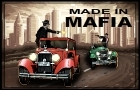 Made in Mafia