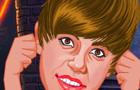 Bieber Brawl
