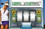 Caddy Golf Slots