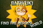 FTHW - Bath