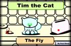 Timthecat