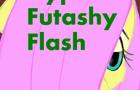 Hyper Futashy Flash