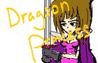 Dragoon Princess