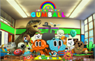 SME: World of Gumball