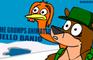 Game Grumps - Hello Banjo