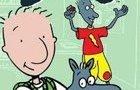 SME: Doug