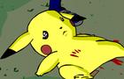 Stereotypes Vs Pikachu