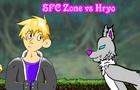 Zone vs Randy