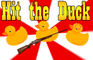 Hit the Duck