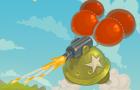 Air Battle 2