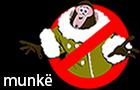 Ikea Monkey: The Game