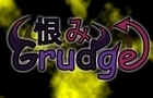 Grudge EP.1