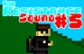 Air Resistance Squad #5