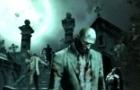 Zombie Overkill
