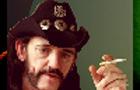 Lemmy's Carro