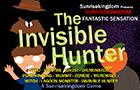 The Invisible Hunter