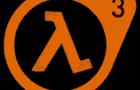 Half-Life 3 [short]