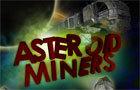 Asteroid Miners