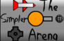 The Simpler Arena