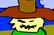 Supremor 2 (Razoric.com)