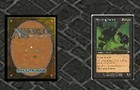Magic:Dueling #1 First H