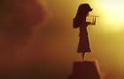 GIRL & IT Trailer