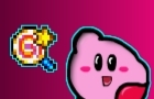 Kirbys Dream in DreamLand