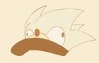 Game Grumps: Sonic Hat