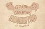 Game Grumps - Fairness