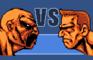 DD: B.Warrio vs Arnold