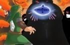 Zelda Phantasmagoria