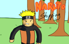 Naruto Shipping