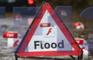 Flash Flood 2013