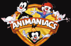 SME: Animaniacs