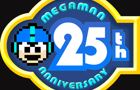 Megaman Generations