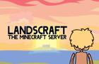 Project LandsCraft