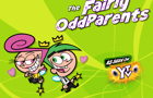 SME: Fairly Odd Parents