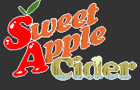 Sweet Apple Cider
