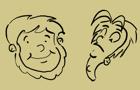 "Game Grumps ""Animated"""
