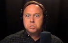 Alex Jones: Necromancer