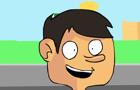 HotDiggedyDemon Animation