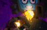 Cathode Raybots