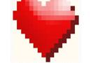 Valentine Match